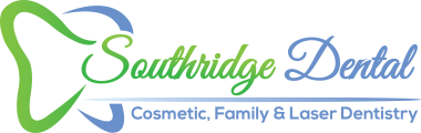 Southridge Dental logo